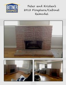 Peter-and-Kristens's-Fireplace_cabinet_page1