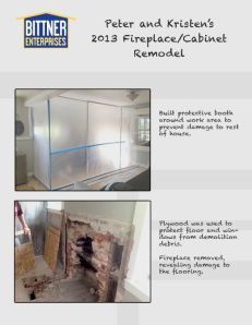 Peter-and-Kristens's-Fireplace_cabinet_page2