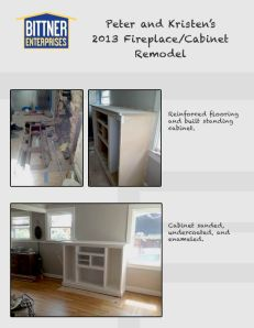 Peter-and-Kristens's-Fireplace_cabinet_page3