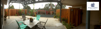 PJ's-exterior-backyard_thumb
