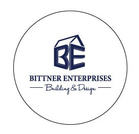Bittner Enterprises Logo